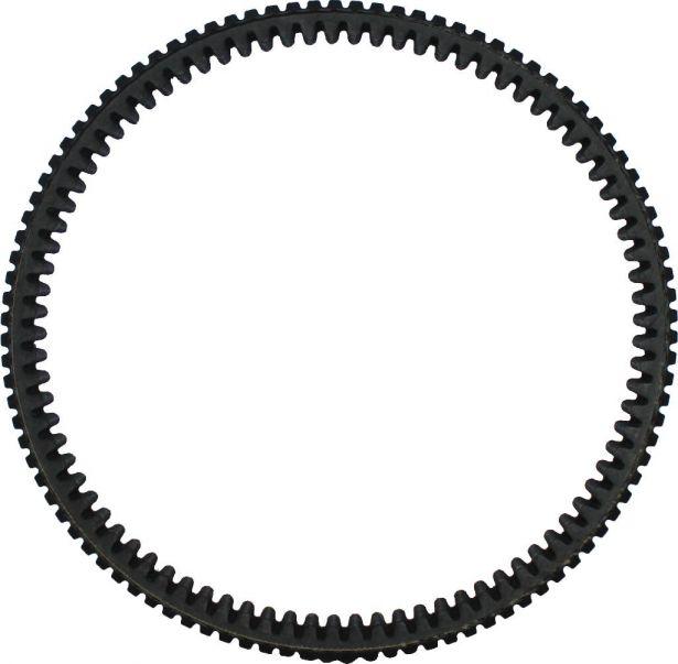 Drive Belt - CVT, UTV, Odes, 800cc