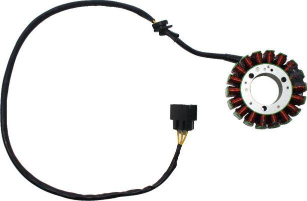 odes 800 utv wiring diagram jstrong wiring diagram wiring