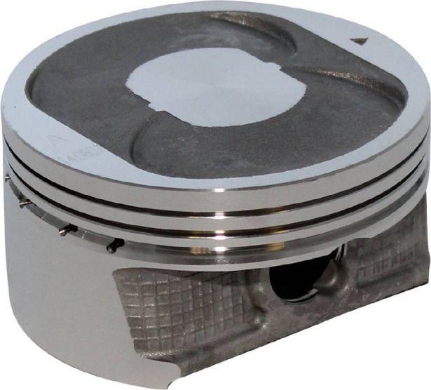 Piston - 91mm, UTV, Odes, 800cc