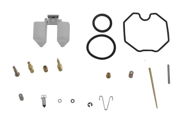Carburetor Rebuild Kit - Carburetor Repair Kit, 30mm, PZ30