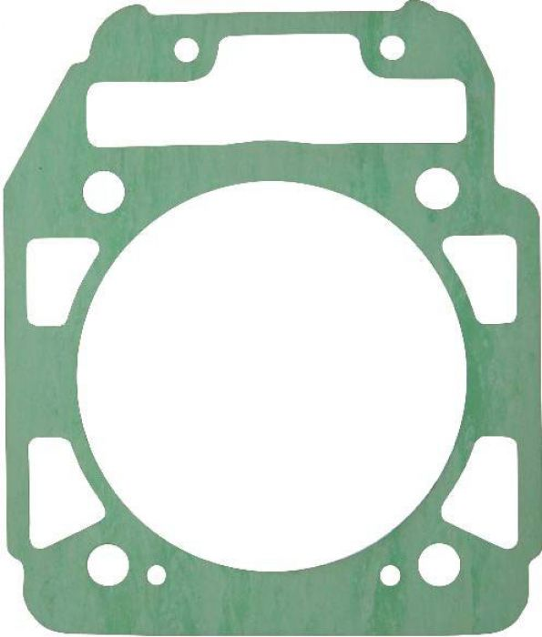 Head Gasket - UTV, Odes, 800cc, 1pc