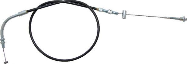 Brake Cable - 119cm