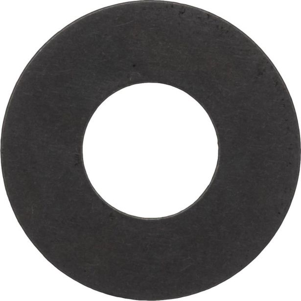 Thrust Washer - UTV, Odes, 800cc