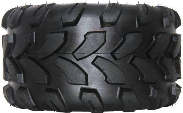 Tire - 18x9.50-8 ATV