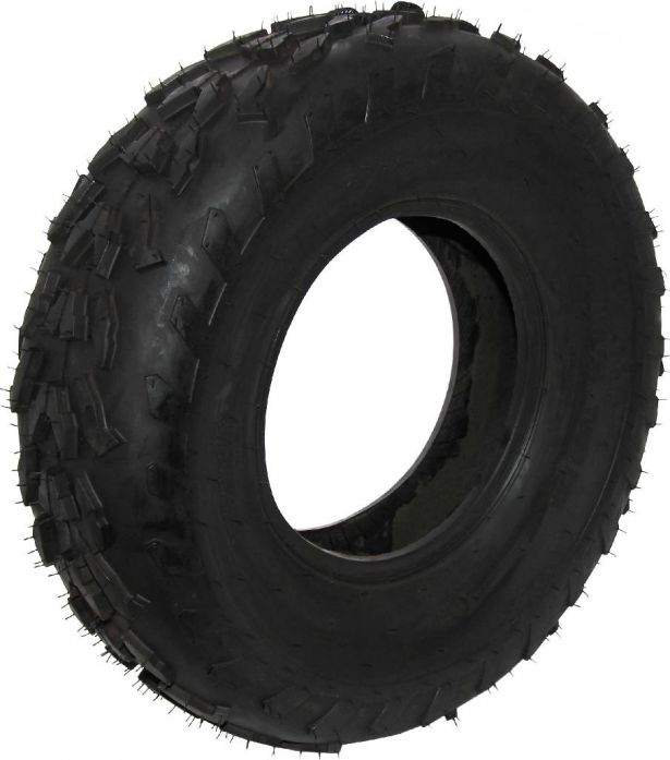 Tire - 23x7-10 ATV
