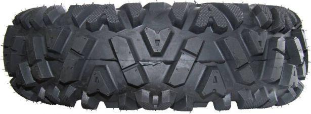 Tire - 27x9-12 ATV