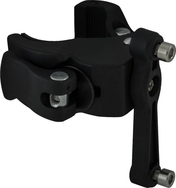 Cup Holder Mounting Clamp - Universal