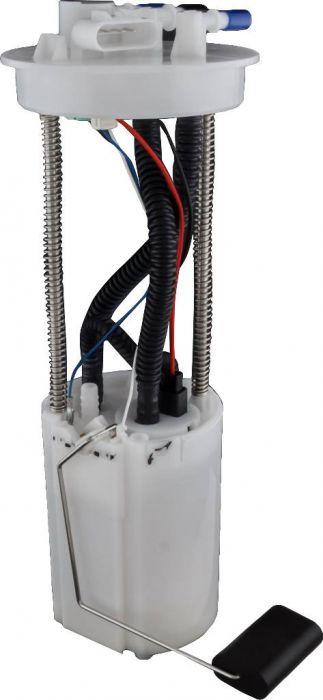 Fuel Pump - UTV, Hisun, 400cc