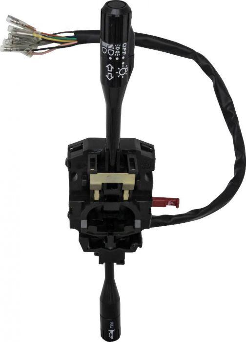 Light Switch Assembly - Utv  Hisun  800cc