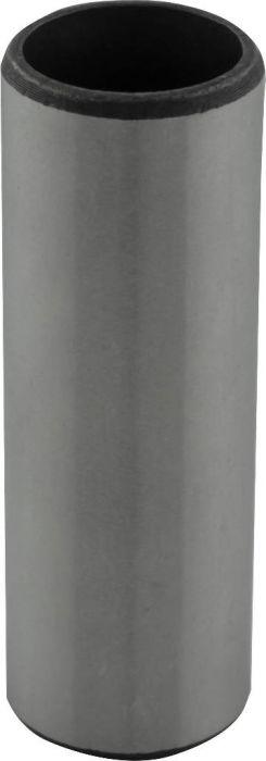 Wrist Pin - Hisun, 400-500cc, ATV/UTV
