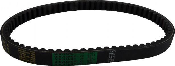 Transmission Belt - 725