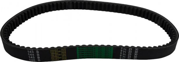 Drive Belt - Long Case, 871-23-30