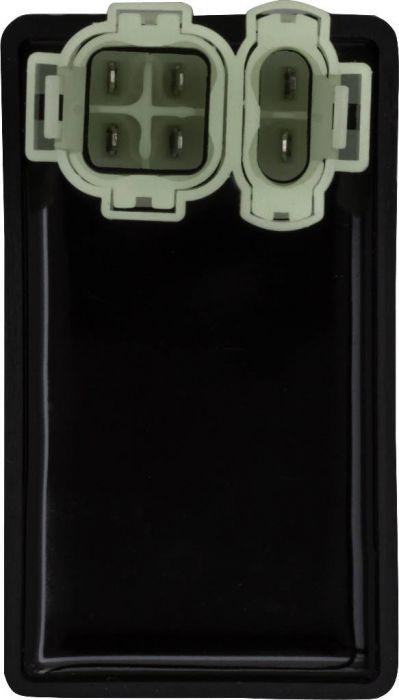 CDI - Honda TRX400