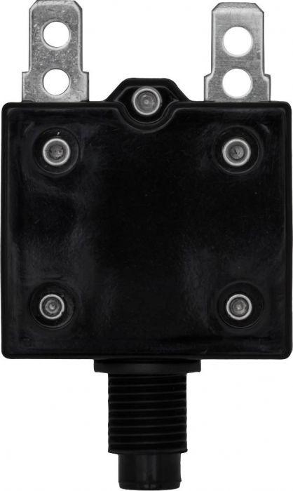 Circuit Breaker Push Button A Ht C Vac Vdc on Dirt Bike Parts Outlets