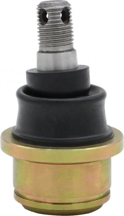 Ball Joint - 400cc, 32mm