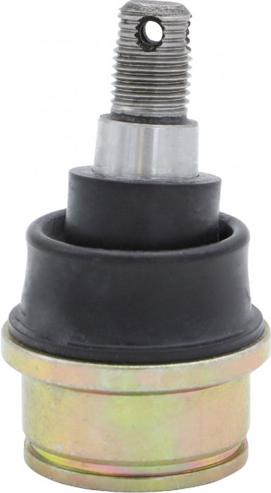 Ball Joint - 400cc, 34mm