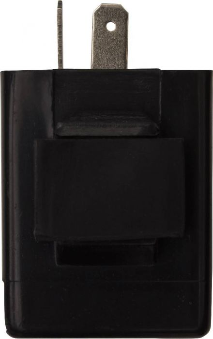 Flasher Relay - Turn Signal Relay, UTV, Hisun, 400cc, 800cc
