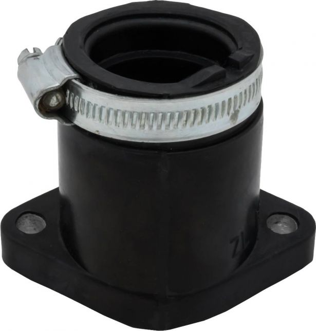 Intake - 32mm/36mm, 400cc, Jianshe, ATV