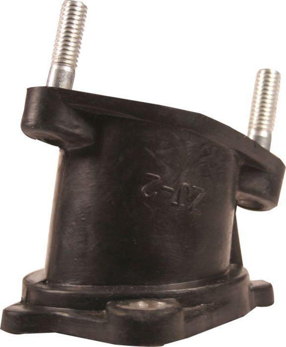 Intake - 30mm, 200cc to 250cc