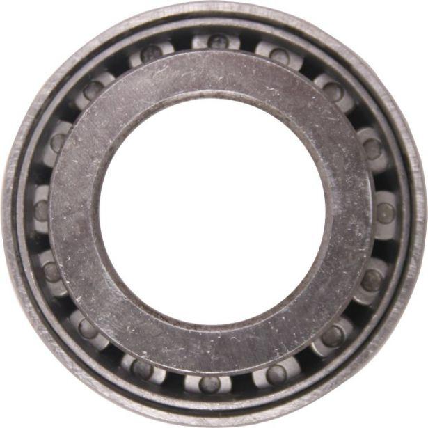Bearing - 320/23 (1 pc) 43x23x15