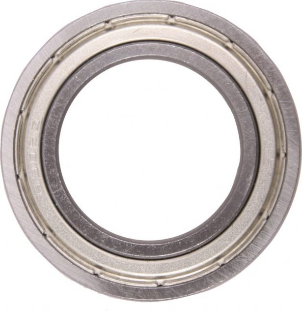 Bearing - 6905ZZ (2 pc set) 41x25x9