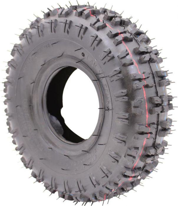 Tire - 4.10-4