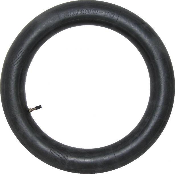 Inner Tube - 90/100-14 (3.00-14)