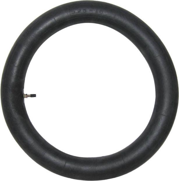 Inner Tube - 90/100-16 (3.25-16)
